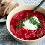 Pyszne dania kuchni polskiej