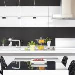 Efektywne i eleganckie wnętrze to naturalnie dzięki sprzętom na indywidualne zlecenie