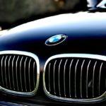 Profesjonalny, autoryzowany warsztat BMW i MINI – czym ma obowiązek się cechować?