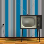 Samotny wypoczynek przed tv, czy też niedzielne filmowe popołudnie, umila nam czas wolny ,a także pozwala się zrelaksować.